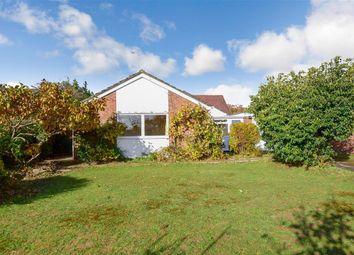 Thumbnail 2 bed detached bungalow for sale in Arun Vale, Coldwaltham, Pulborough, West Sussex