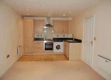 Thumbnail 2 bed property to rent in Olsen Rise, Lincoln