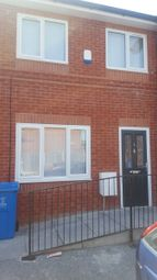 Thumbnail 3 bed terraced house to rent in Whitby Street, Tuebrook, Liverpool