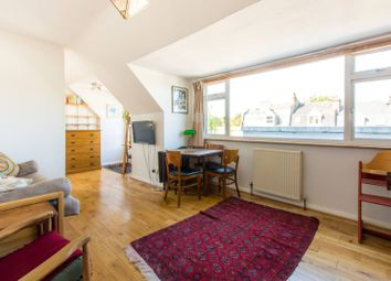 Thumbnail 1 bed flat for sale in Winchester Avenue, Queen's Park, London