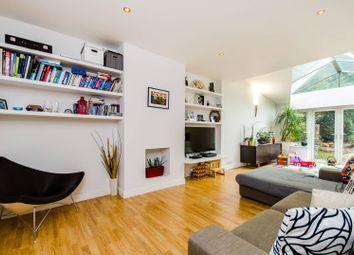 Thumbnail 4 bedroom property to rent in Kidbrooke Park Road, Blackheath