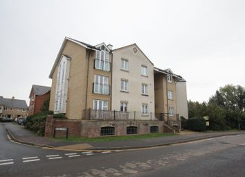Thumbnail 2 bed flat for sale in River View, Shefford
