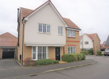 4 bed detached house for sale in Malkins Wood Lane, Worsley, Manchester M28