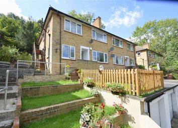 2 bed maisonette for sale in Rogers Close, Coulsdon, Surrey CR5