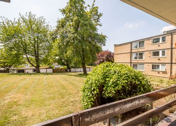 Thumbnail 3 bed flat to rent in Highgate Edge, Great North Road, London