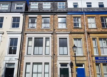 Thumbnail 1 bed duplex to rent in 14 Alma Square, Scarborough