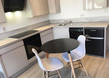 Thumbnail 1 bed property to rent in The Quadrangle, Mary Vale Road, Bournville, Birmingham