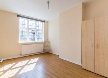 Thumbnail 1 bed flat to rent in Market Square, Bromley