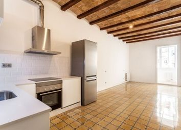 Thumbnail 2 bed apartment for sale in Concordia Street, Poble Sec District, Barcelona, Spain