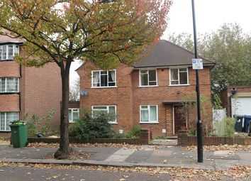 2 bed maisonette to rent in Chatsworth Road, London, Greater London W5