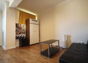 Thumbnail 2 bed flat to rent in Grasmere, Osnaburgh Street, London