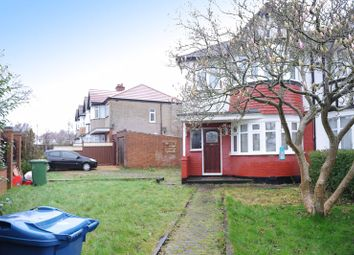 3 bed semi-detached house to rent in Kings Road, Harrow HA2