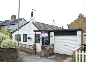 Thumbnail 2 bed detached bungalow for sale in Bramble Walk, Epsom