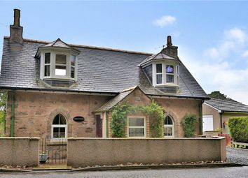 Thumbnail 3 bedroom detached house for sale in Potterton, Aberdeen