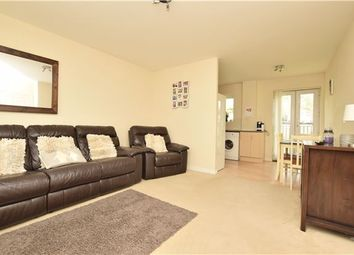 Thumbnail 2 bed flat for sale in Roy King Gardens, Bristol