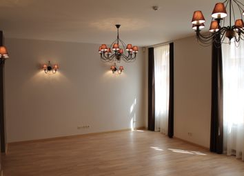 Thumbnail 6 bed apartment for sale in Rīga, Latvia