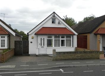 Thumbnail 3 bed bungalow for sale in St. Johns Road, Slough
