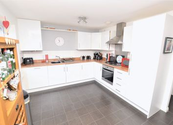 Thumbnail 3 bed mews house for sale in Keel Drive, Hyde