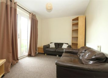 Thumbnail 4 bed semi-detached house for sale in Dickens Avenue, Canterbury