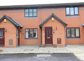 Thumbnail 1 bed flat for sale in Clayton Street, Preston
