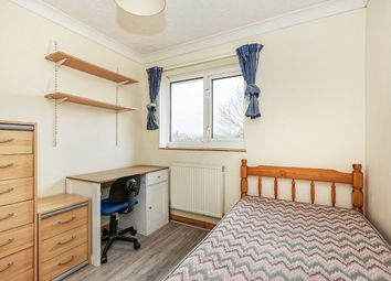 Thumbnail Room to rent in Queens Avenue, Canterbury