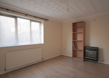 Thumbnail 2 bedroom semi-detached house to rent in St.James Mews, Pontcanna, Cardiff