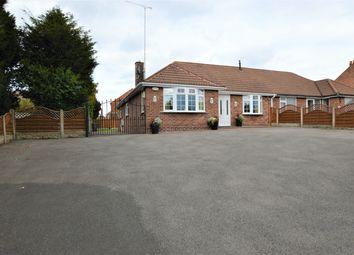 Thumbnail 3 bed semi-detached bungalow for sale in Weston Lane, Bulkington, Nr Nuneaton, Warwickshire