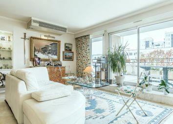 Thumbnail 3 bed apartment for sale in Villeurbanne (Gratte-Ciel), 69100, France