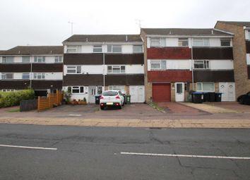 Thumbnail 2 bed maisonette for sale in St. Agnells Lane, Hemel Hempstead