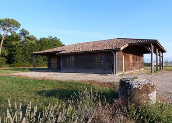 Thumbnail 3 bed property for sale in Casteljaloux, Lot-Et-Garonne, France