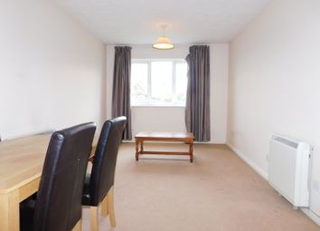 Thumbnail 1 bed flat to rent in Chalfont Court, Northwick Park Road