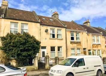 Thumbnail 3 bedroom terraced house for sale in Brook Road, Oldfield Park, Bath