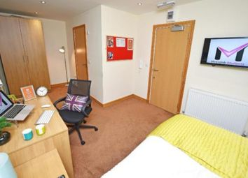 Thumbnail 1 bed flat to rent in Aughton Street, Aughton, Ormskirk