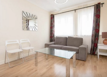 Thumbnail 1 bed flat to rent in Leinster Gardens, London, Bayswater, Paddington