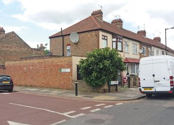 Thumbnail Property for sale in Exeter Road, London