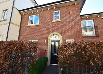 Thumbnail 3 bedroom terraced house for sale in Pillowell Drive, Gloucester