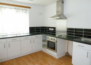 Thumbnail 2 bedroom flat to rent in Aldersley Road, Tettenhall, Wolverhampton