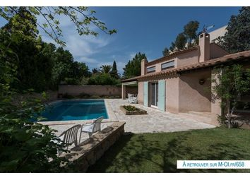 Thumbnail 3 bed property for sale in 13300, Salon-De-Provence, Fr