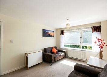 Thumbnail 3 bed flat to rent in East Hill, Clapham Junction, London