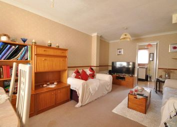 Thumbnail 2 bed end terrace house for sale in Ifield, Crawley, West Sussex