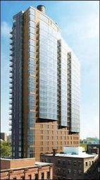 Thumbnail 1 bed property for sale in 100 Jay Street, New York, New York State, United States Of America