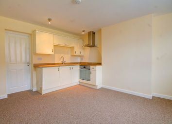Thumbnail 1 bedroom flat to rent in High Chare, Chester Le Street