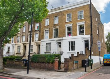 Thumbnail 2 bed flat for sale in New Cross Rd, New Cross