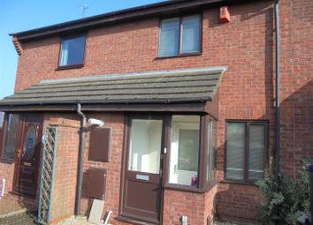 Thumbnail 2 bed property for sale in Arleston Court, Arleston, Telford