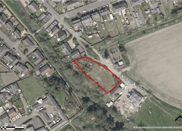 Thumbnail Land for sale in Land, Princes Street, Innerleithen