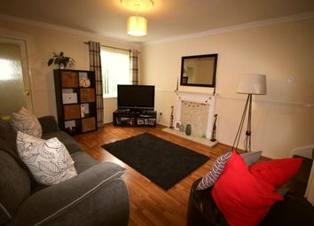 Thumbnail 2 bedroom terraced house to rent in Bewick Park, Wallsend