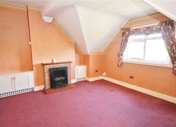 Thumbnail 1 bed property to rent in St. Augustines Avenue, South Croydon, Surrey