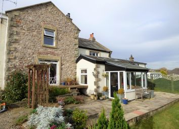 Thumbnail 4 bed terraced house for sale in Crag Bank Road, Carnforth