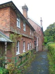 Thumbnail 2 bedroom flat to rent in Elsdon, West Hill, Ottery St. Mary
