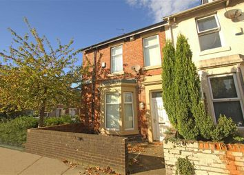 Thumbnail 4 bed property to rent in Bolingbroke Street, Heaton, Newcastle Upon Tyne